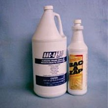 Odor Elimination/Control